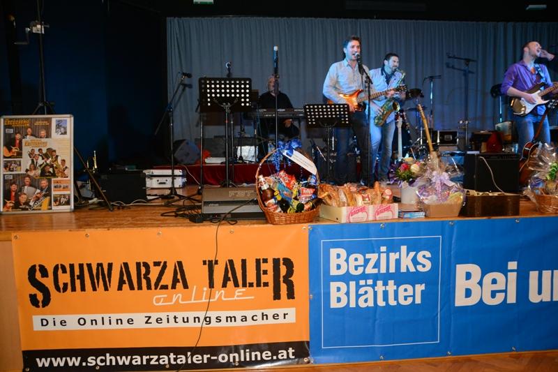 Sozialmesse 2012