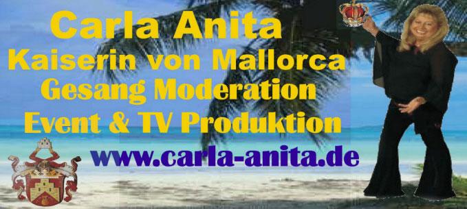 Carla Anita